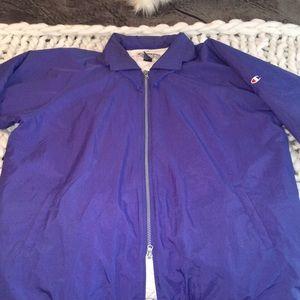 Vintage Champion Jacket XL/2XL